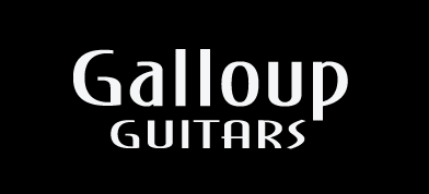 Galloup Guitars
