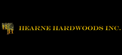 Hearne Hardwoods