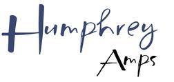 Humphrey Amplifiers