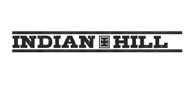 Indian Hill Guitar Company