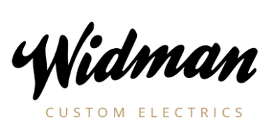 Widman Custom Electrics