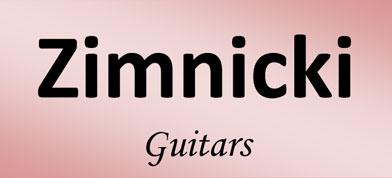 Zimnicki Guitars